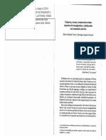 Cutuli & Insausti - Cabarets Corsos y Teatros de Revista - SCAN