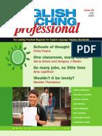 ETP 63.pdf