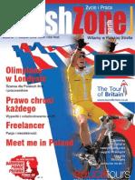 Polish Zone Issue 11
