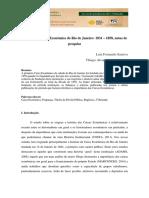 2015_luiz_fernando_saraiva_thiago_alvarenga_oliveira_a-primeira-caixa-economica-do-rio-de-janeiro-1831_1858-notas-de-pesquisa.pdf