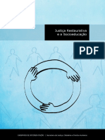 justica_restaurativa_e_a_socioeducacao.pdf