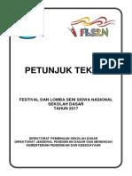 JUKNIS_FLSN_SD.pdf