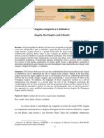 2015_maximiliano_menz_angola-o-imperio-e-o-atlantico.pdf