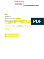 ExampleLetterParent.pdf