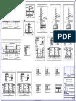 Detail Fondation Cicomte-Présentation1 (2)