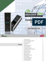 Bioentry Plus Ig v1.22 En