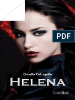 .Calcagnile Helena