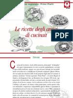 [eBook.ita].Le.ricette.degli.amici.di.Cucinait.com Cucina.regionale.primi.piatti.natale.2001