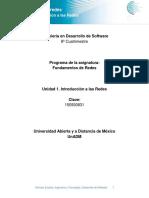 Unidad 1. Introducción a las Redes.pdf