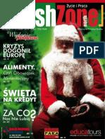 Polish Zone Issue 14