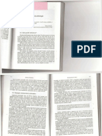 Egoismul psihologic.pdf
