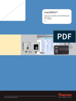 D01270-