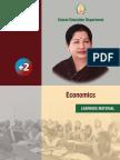 12 Economics EM