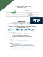 Akira - Access Removal Sheet.docx