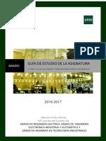 MECÁNICA Guia Estudio Grado Parte 2 2016-17