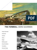 TWATerminal.pdf