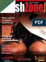 Polish Zone Issue 15