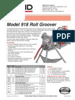 999-997-386.10_918 Roll Groover Cat PR