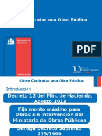 C_mo_Contratar_una_Obra_p_blica.ppt