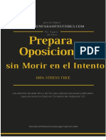 www_zenparaopositores_com.pdf