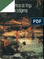 As Hidreletricas Do Xingu e Os Povos Indigenas