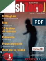 Polish Zone Issue 10