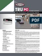 Tru Pc Datasheet Ds 063 en 28-1