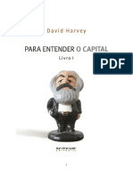 David Harvey- Para Entender o Capital de Marx.pdf
