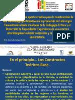 El Hecho Teatral como aporte creativo para.pdf