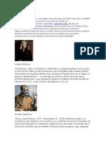 FISICOS Y QUIMICOS.docx