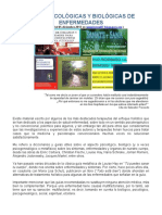 Guia de Enferm y Biodescodif