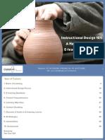 Instructional Design 101 Commlab
