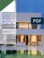 4500 Corredera Elevable RPT.pdf