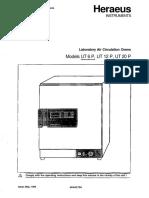 heraeus.pdf