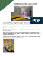 Estimulacion Multisensorial.pdf