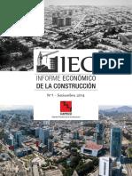 IEC01_0914