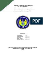 Tugas_makalah_K3.doc