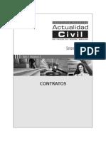 Contrato s
