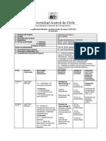 ProgramaEstructurasAceroI_iocc239