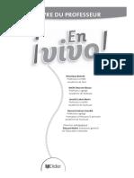 Livre du professeur.pdf