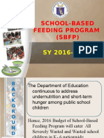 1. SBFP OG-2016_Presentation_Guidelines NEW.pptx