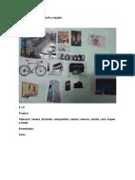 Guía 13 Propiedad Planta y Equipo (1)