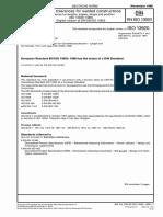 ISO 13920-1996 - Fabrication tolerances.pdf