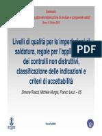 Qualità sulle saldature.pdf