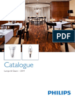 Catalogue_Lamps_and_Gears_2014.pdf