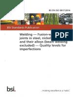 250787563-EN-ISO-5817-2014.pdf