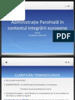 introducere ADMIN PAROHIALA IN CONTEXT UE.pdf