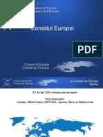 INSTITUȚIILE EUROPENE.pdf