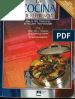 Cocina de Referencia 2