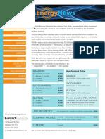 Scottish-Energy-News-Ratecard.pdf